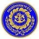 กรมการทหารช่างเปิดสมัครสอบเข้ารับราชการ 150 อัตรา ตั้งแต่วันที่ 5 - 16 มีนาคม 2561