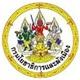 กรมโยธาธิการและผังเมือง เปิดรับสมัครสอบเข้ารับราชการ 17 อัตรา