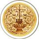 สำนักงานกองทุนยุติธรรม เตรียมเปิดสอบเป็นพนักงานประจำปี 2563 จำนวน 95 อัตรา