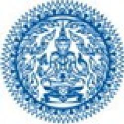 เปิดรับสมัครสอบนักการทูต 50 อัตรา ประจำปี 2561
