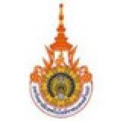 มหาวิทยาลัยเทคโนโลยีราชมงคลพระนครเปิดรับสมัครพนักงานมหาวิทยาลัย 11 อัตรา ตั้งแต่วันที่ 26 กันยายน - 25 ตุลาคม 2560