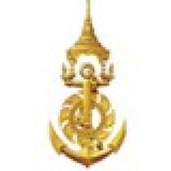 กรมอู่ทหารเรือเปิดรับสมัครสอบเป็นนักเรียนช่างกรมอู่ทหารเรือ 82 อัตรา ตั้งแต่วันที่ 22 มกราคม - 19 มีนาคม
