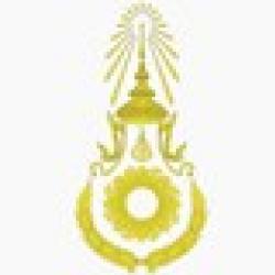 ศูนย์การทหารม้าเปิดสมัครสอบบรรจุเข้ารับราชการ 210 อัตรา ตั้งแต่วันที่ 25 - 31 มกราคม 2561
