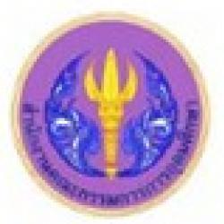สำนักงานคณะกรรมการการอุดมศึกษา เปิดสมัครสอบเข้ารับราชการ 6 อัตรา