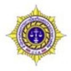สำนักงาน ป.ป.ส. เปิดรับสมัครสอบเป็นลูกจ้าง 25 อัตรา